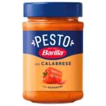 Barilla Pesto alla Calabrese 190g
