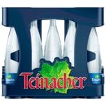Teinacher Mineralwasser Medium 12x0,75l