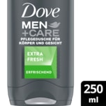 Dove Men+Care Duschgel Extra Fresh 250ml