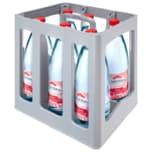 Lichtenauer Mineralwasser pur 6x1l