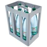Lichtenauer Mineralwasser Medium 6x1l