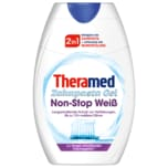 Theramed 2in1 liquid Non-Stop White 75ml