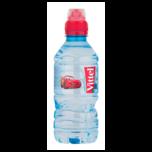 Vittel Stilles Mineralwasser 0,33l