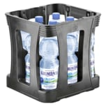 Krumbach Mineralwasser naturell 9x1l