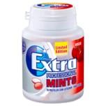 Extra Mints Professional Kirsche 70 Mints