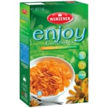 Wurzener Cornflakes Enjoy 375g