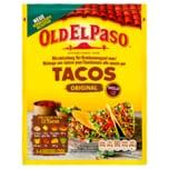 Old El Paso Taco Seasoning Mix 30g