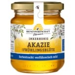 Bienenwirtschaft Meissen Imkerhonig Frühlings- und Akazienblüte 250g