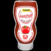 Thomy Ketchup mit 80% Tomaten 230ml