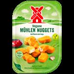Rügenwalder Mühle Vegetarische Mühlen Nuggets Klassisch 180g