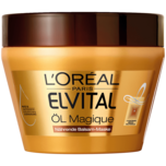 L'Oréal Paris Elvital Öl Magique Intensivkur 300ml