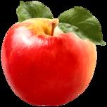 Tafeläpfel rot Honeycrisp 900g