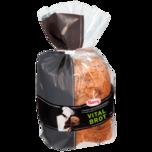 Harry Bäckerfrisch Vital-Brot 500g