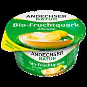 Andechser Natur Bio-Fruchtquark Zitrone 150g