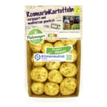 Pahmeyer Rosmarin-Kartoffeln 330g