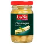 Lien Ying Thai Zitronengras in Lake 50g