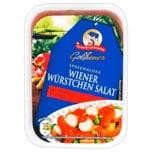 Golßener Wiener Würstchen Salat 200g