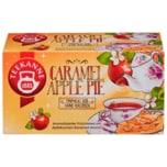 Teekanne Caramel Apple Pie 40g, 18 Beutel