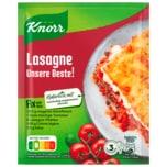 Knorr Fix Lasagne Unsere Beste 53g