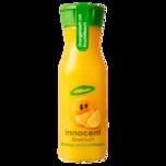 Innocent Orangensaft 330ml