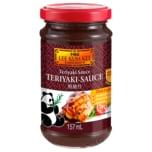 Lee Kum Kee Teriyaki-Sauce 157ml