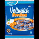 Storck Vollmilch-Brocken 165g