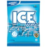 Storck Ice fresh 215g