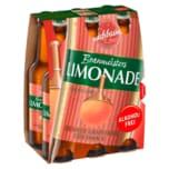 Eichbaum Braumeisters Limonade Grapefruit 6x0,33l