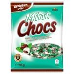 Mint Chocs 195g