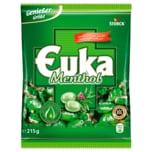 Euka Menthol 215g