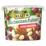 Kluth Studentenfutter ohne Rosinen 275g