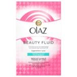 Olaz Beauty Fluid Feuchtigkeitspflege für empfindliche Haut 200ml