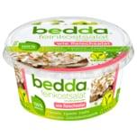 Bedda Fleischsalat vegan 150g