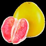 Honey Pomelo Pink