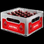 Astra Rakete 27x0,33l