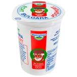 Bayernland Bulgara Natur Joghurt 3,5% 500g