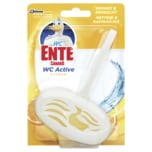 WC-Ente WC-Stein Active 3in1 Citrus 40g