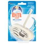 WC-Ente Active 3in1 Marine 40g