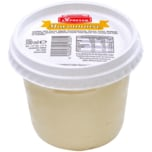 Expresso Mayonnaise 300 ml