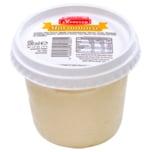 Expresso Mayonnaise 300 ml