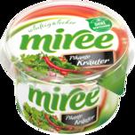 Miree Pikante Kräuter 150g