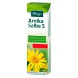 Kneipp Salbe Arnika Salbe 20g