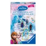 Ravensburger Mitbringspiel Auf zum Eispalast