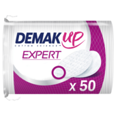Demak Up Expert Oval 50 Stück
