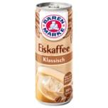 Bärenmarke Eiskaffee 250ml