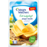 Weight Watchers Gouda Jung 105g