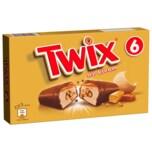 Twix Ice Cream 6x43ml