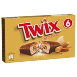 Twix Ice Cream 6x43ml