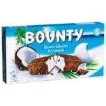 Bounty Ice Cream 6x50ml