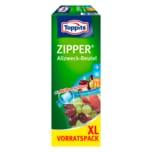 Toppits Zipper Allzweck-Beutel XL 1l, 28 Stück